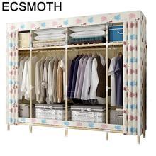 Armario Ropa Armoire Chambre Dormitorio Kleiderschrank Meuble De Rangement Closet Bedroom Furniture Cabinet Mueble Wardrobe