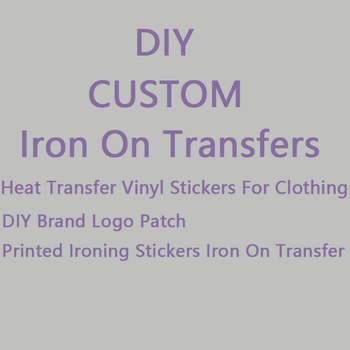 custom iron on transfers for clothing iron-on transfer ironing thermo stickers brand logo patch brand applique badge for clothes japan lucky cat badge iron on transfers for clothes patch iron vinyl transfer applique iron on stickers patches on clothes