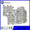 Оригинальный 6HP19/ZF6HP19 6HP26/ZF6HP26 приводной вентиль boby 6-Скорость задний (Другое разным количеством) JAGUAR Land rover Линкольн