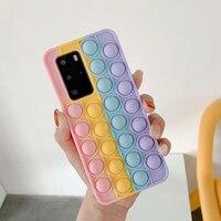 01Rainbow colors