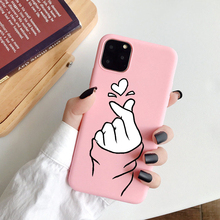 Cool Cute Dog Soft Silicon Cover Phone Case For iPhone SF