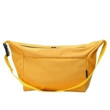 Women Shoulder Bag Large Capacity Simple Fashion Oxford Cloth Messenger Bags Female Handbag Big Totes ZX-141.