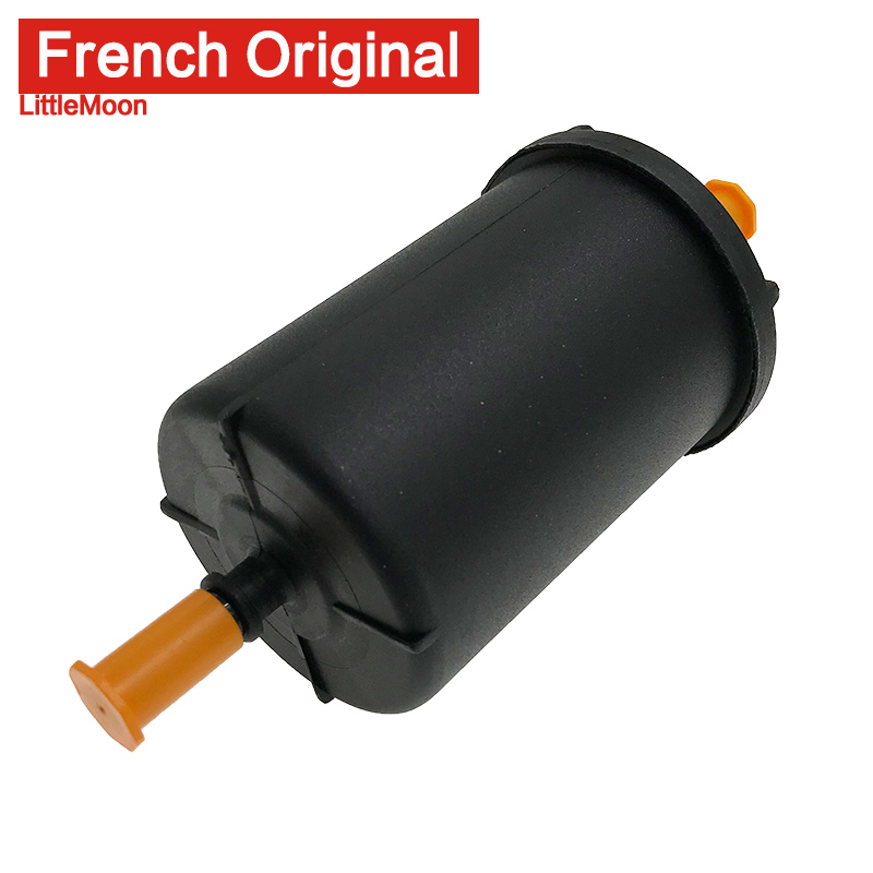 GENUINE Citroen//Peugeot Petrol Fuel Filter 1567C6