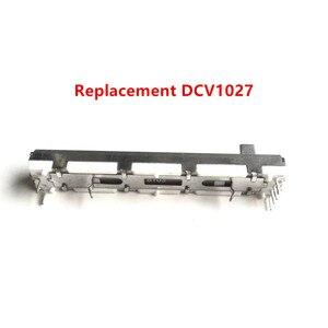 Image 5 - 10 قطعة/الوحدة الأصلي ترويسة ل بايونير DCV1027 DJM850 900 2000 نيكزس DDJ SZ XDJ AERO DJM T