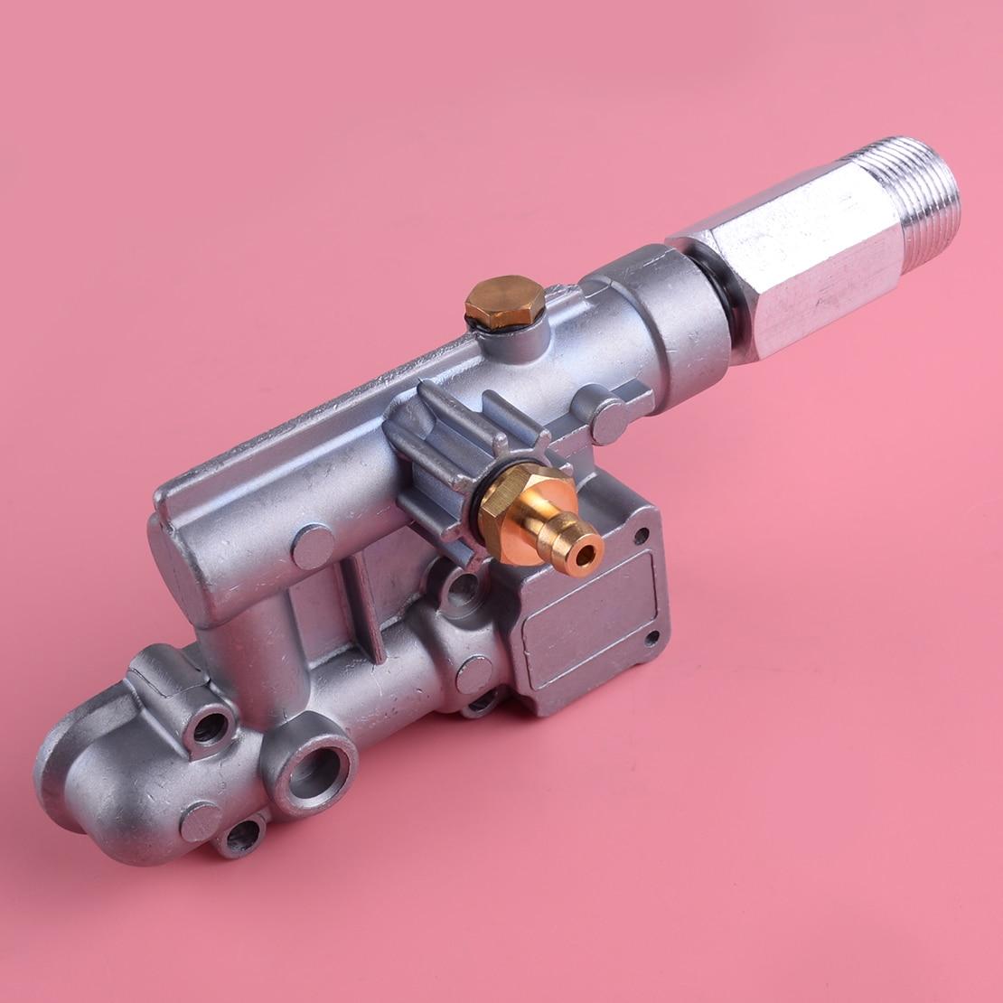 metal coletor kit injector válvula retenção entrada