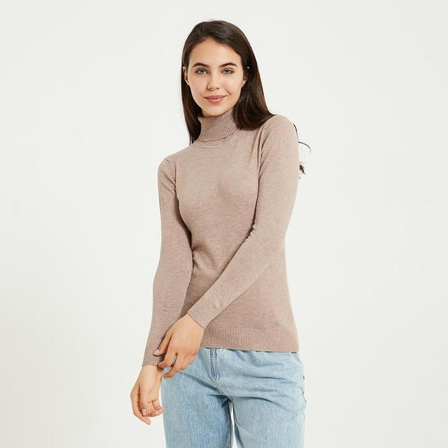 Wixra Knitting Sweater 3