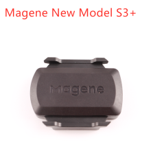 Magene, велосипедный датчик Каденции, спидометр, велосипедный муравей+ Bluetooth 4,0, беспроводной для Strava garmin bryton iGPSPORT, велосипедный компьютер