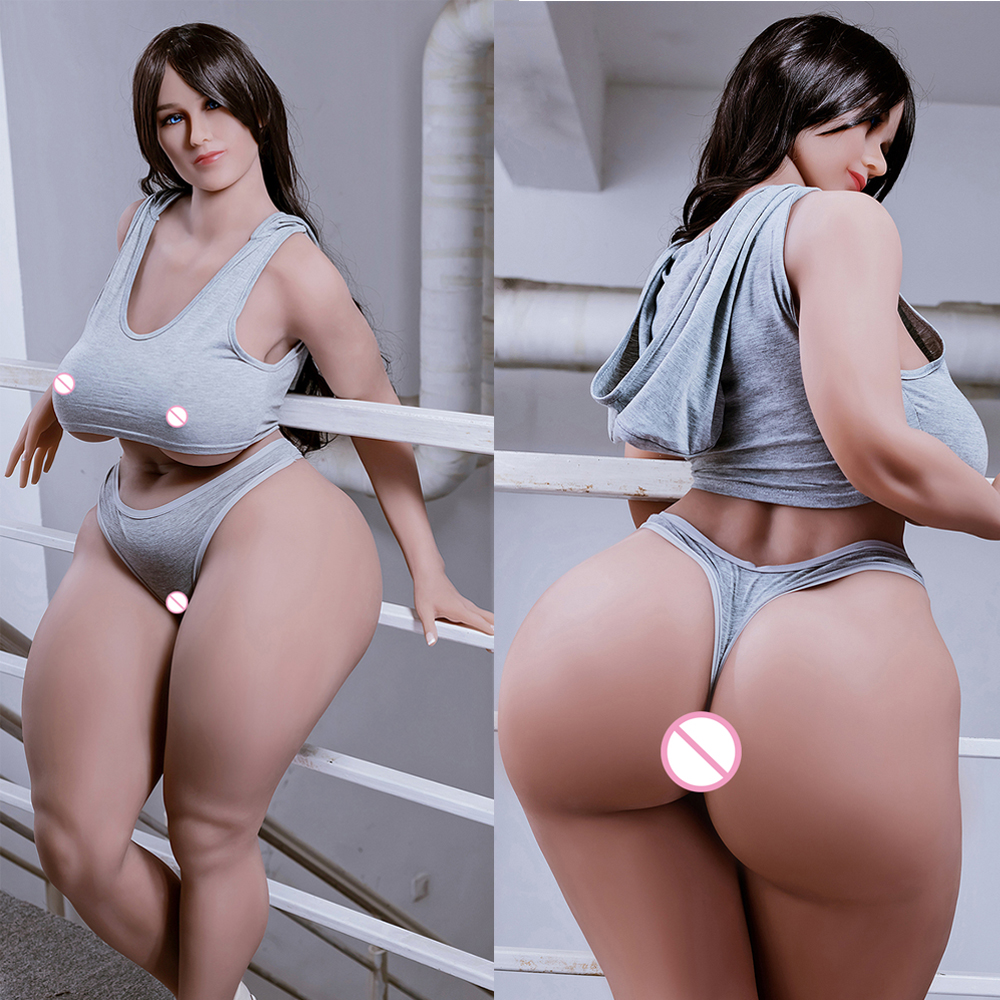 157cm plump sexy large tpe <font><b>fat</b></font> ass <font><b>sex</b></font> <font><b>doll</b></font> full body real <font><b>sex</b></font> <font><b>doll</b></font> for man silicone <font><b>sex</b></font> love <font><b>doll</b></font> realistic ultra <font><b>big</b></font> butt image