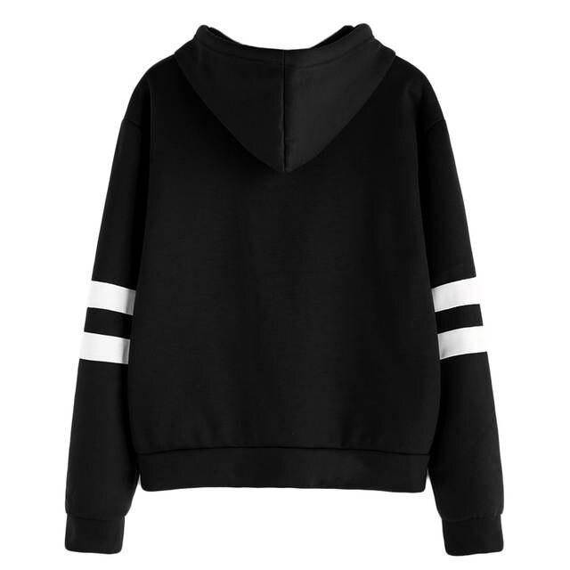 ae01.alicdn.com/kf/H1413d2e05b614e7096eb754e0ee6644co/Moletom-com-capuz-feminino-culos-estampado-listrado-hoodies-harajuku-manga-longa-pullovers-outono-inverno-kawaii-agasalho.jpg_640x640q70.jpg