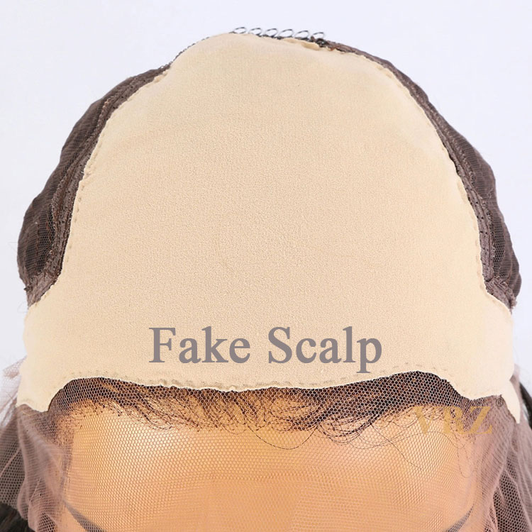fake-scapl-750