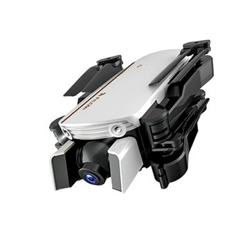 R8 1808 Wifi FPV RC Drone with 1080P HD Camera Quadcopter Optical Flow Positioning Gesture Photo RC Quadcopter