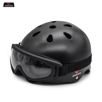 Motorcycle Helmet Children Adult Outdoor Sports Open Face Half Helmet Bicycle Cycling Safety Protect Helmet skating skateboard high quality ski snowboard helmet pc eps skiing helmet for adult and kids snow helmet safety skateboard helmet