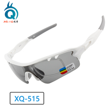 UV400 Protective Goggles Cycling Riding Running Sports Goggles 5 Lenses new