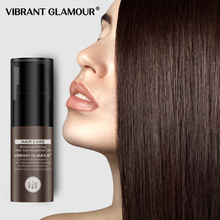 Vibrant Glamour Moroccan Hair Essential Oil Nourish Serum Growth Essence Liquid Repair Damaged Dry Care