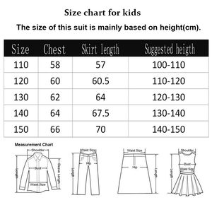 Image 5 - Buzz Lightyear Costumes Girl Dresses Fancy Dress Halloween Costumes For Kids Buzz Lightyear Role Play  Cosplay Costumes