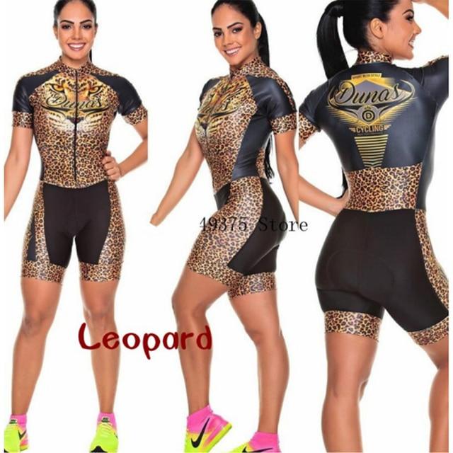 mulheres profissão triathlon terno roupas ciclismo skinsuits corpo maillot ropa ciclismo macacão das mulheres triatlon kits verão macacão ciclismo macaquinho ciclismo  feminino kafitt roupas femininas com frete gratis 5