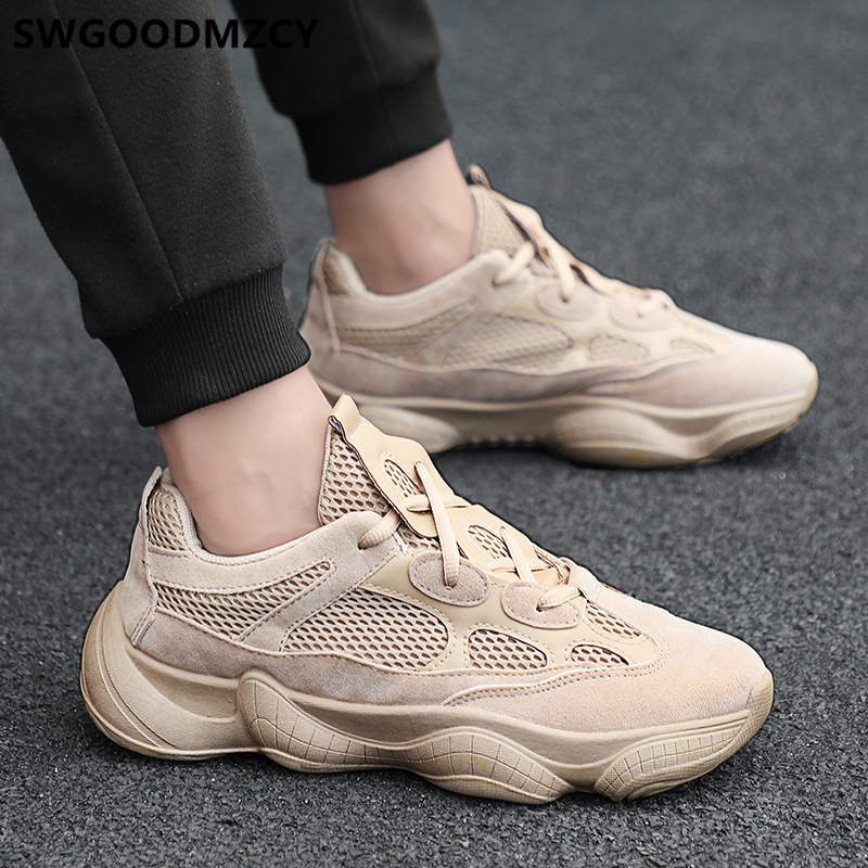 Mens Sneakers Casual Black Shoes Sport Shoes Men Brand Sneakers Breathable Shoes Fashion Schoenen Mannen Spadrille Pour Homme