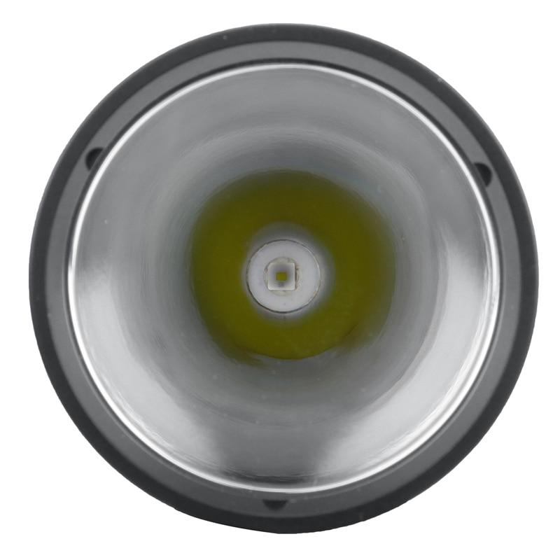 astrnotebooks ea02 lanterna led 1365lm 1369m tipo c 01
