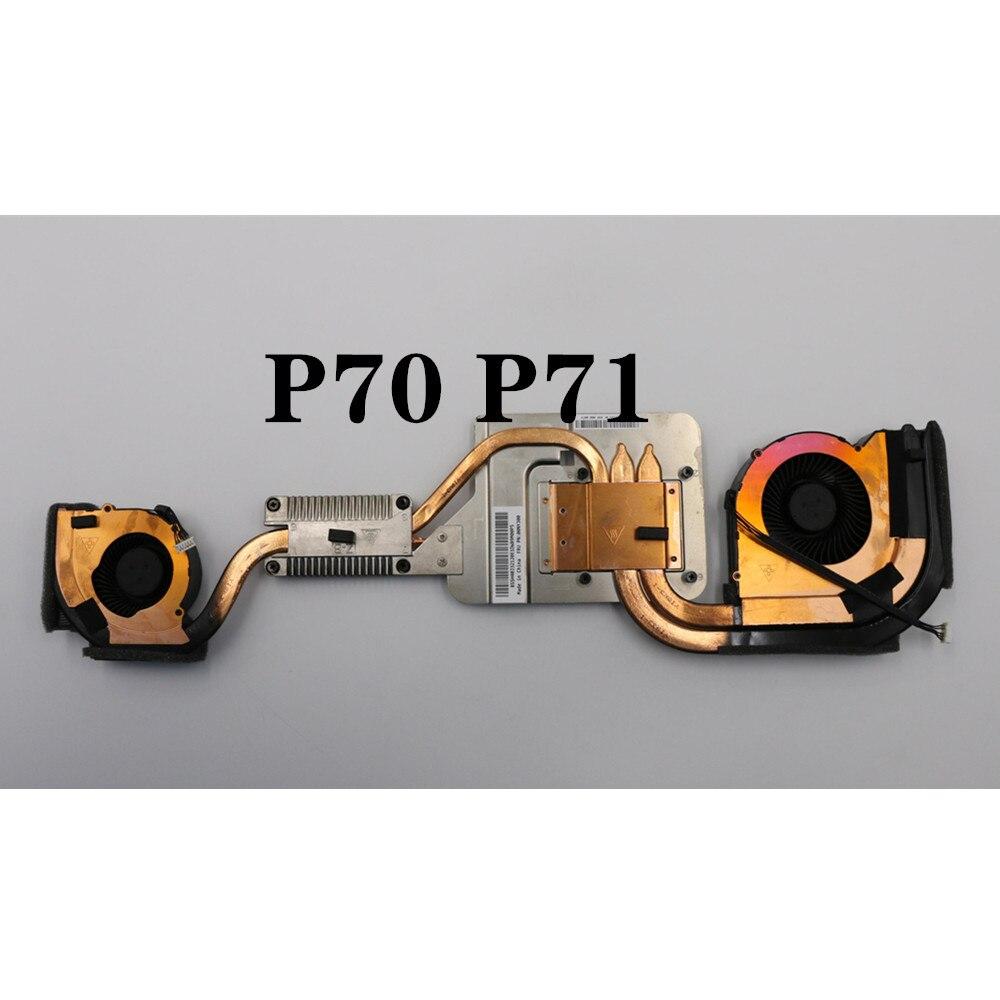 Original para Lenovo ThinkPad 2016 X1 Yoga 1st Gen ventilador de refrigeración disipador de calor FRU 01AW976 01YT252 00JT800 Kit de alarma para cocina, DETECTOR de GAS por voz, alarma independiente para la UE, pantalla LCD Natural, SENSOR de fugas de GAS con alarma