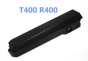 New Laptop Hard Drive Cover for IBM Lenovo Thinkpad T400 R400 with Screw