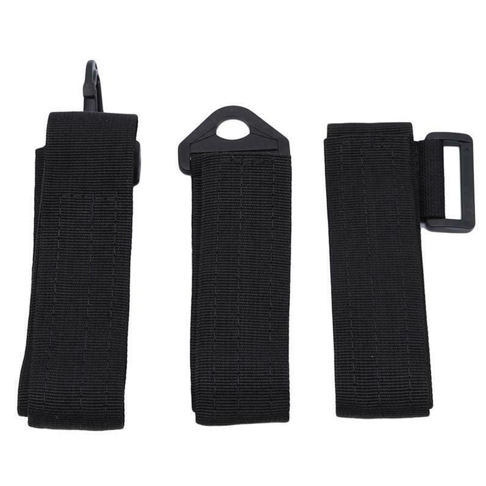 Equipment Correction Belt Aids Motion Nylon Accessories Elastic Durable Beginner Movement Leg Posture Arm For Golf Training
