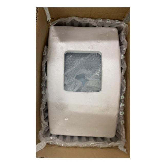 12V 7.5L Mini Portable Car Refrigerator Freezer Multi-Function Cooler Warmer Thermoelectric Electric Fridge Compressor Storage
