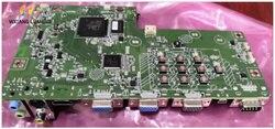 Główna płyta główna projektora Panel sterowania do projektora BENQ części MX522 MS524 MS527 MS521P