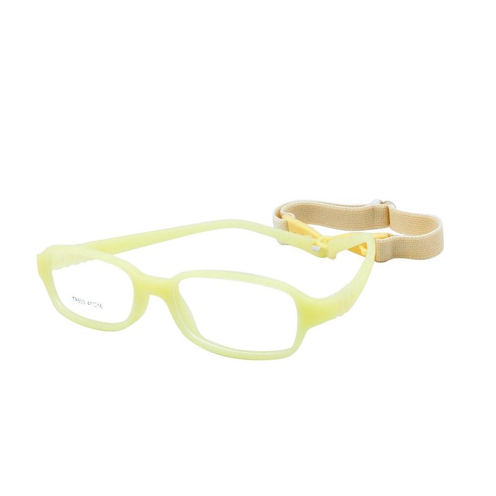 TR803-yellow (1)