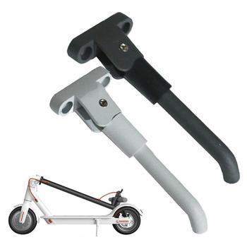 Himiss Elektrische Scooter Voetsteun Scooter Accessoires Voor Xiaomi M365 Elektrische Scooter Scooter Voetsteun|Standaard|   -