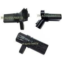 Peças Para 1 3 Set Camshaft Position Sensor Compatível Com Niss-um OEM SGVB004 SGVB000 SGIB005 A29 632 l23 A29 640 c23 A29 680