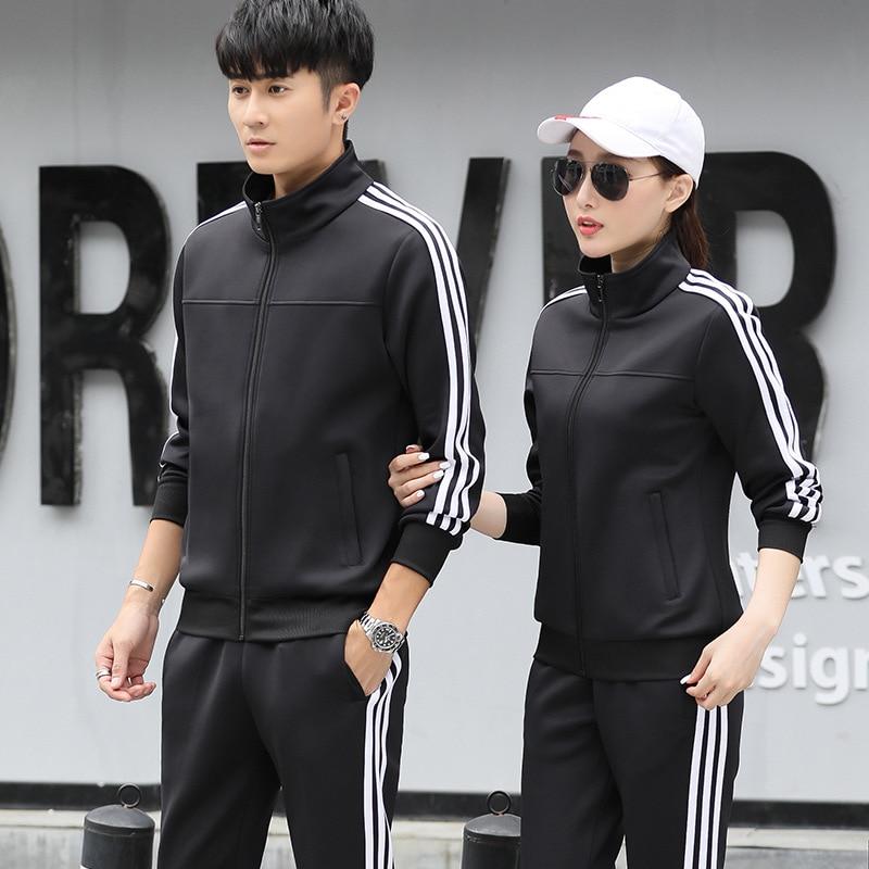 South Korean Silk Men's Casual Suit Men's Spring And Autumn Coat Clothes 2020 New Spring Korean Fashion Couple