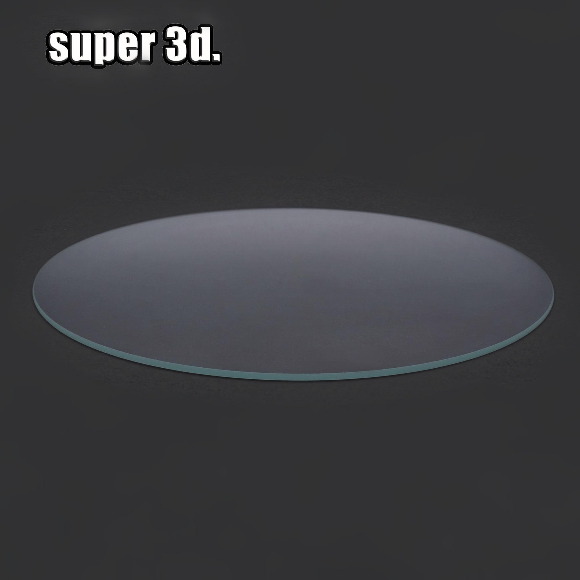 lowest price ANYCUBIC Photon-S 3D Printer Dual Z axis Quick Slice 405nm Matrix UV Module SLA 3d Printer Resin Photon S Upgraded Impresora 3d