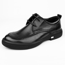 mens luxury shoes men designer shoes High Quality Genuine Leather Shoes Men,Lace-Up Business Men Shoes,Men Dress Shoes cowhide цена 2017