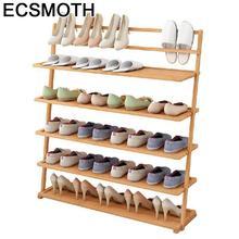 Mobilya De Armario Armoire Storage Closet Zapatera Organizador Home Furniture Rack Mueble Sapateira Scarpiera Shoes Cabinet