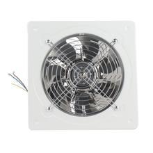 Промышленная вентиляция вытяжные вентиляторы для кухни туалета