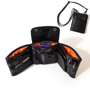 Brand Mini Shoulder Bag Men Fo
