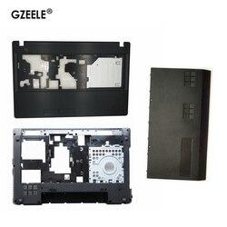 Dành Cho Lenovo G580 G585 Laptop Dưới Ốp Lưng Bao Da Baseus HDMI 604SH01012 AP0N2000100/Laptop Palmrest Bao AP0N2000324 Kéo Dây