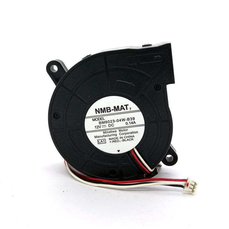 3110KL-04W-B29 12V 0.14A 8025 8cm 8CM Silent cooling fan