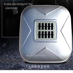 Новый тип солнечной энергии Автоматическое покрытие автомобиля, интеллектуальное управление, защита от взлома, полиэфир ABS полимерный мате...