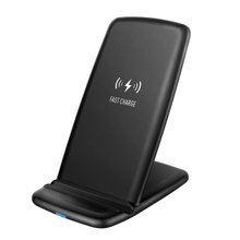 Q720 Portable 10W QI Wireless Charger Fast Charging Mobile Phone for iphoneX iphone8 Samsung Galaxy S8/S8 Plus/Note 8
