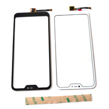 5.84'' Mobile Touch Screen Panel For Xia
