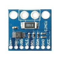 Ina226 Bi Directional Spannung Strom Power Alarm Monitor Modul I2C Iic 36V-in Brandmelderzentrale aus Sicherheit und Schutz bei
