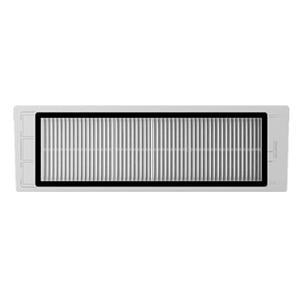 Image 4 - Akcesoria Roborock 6 szt. Szczotka boczna 4 szt. Filtr HEPA 2 szt. Szczotka główna odkurzacz 1S i S T Series
