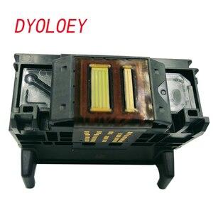 Image 3 - Cabezal de impresión Original HP920 920XL para impresora HP 920, cabezal de impresión para HP Officejet 920 6000 7000 6500A 6500 7500A HP920XL, 7500