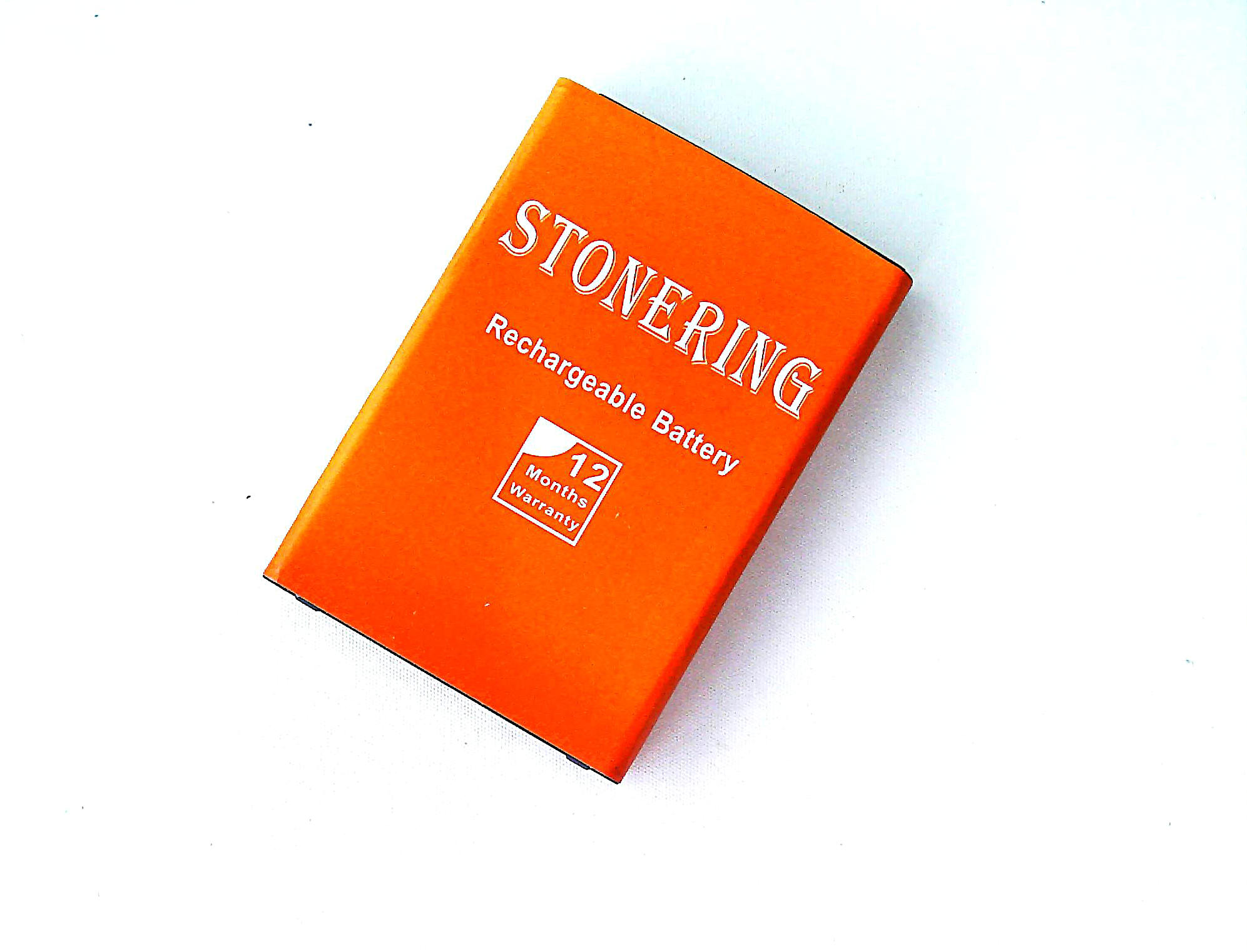 Stonering Battery 700mah AANN4204A For Motorola  BX200 C250 C350 C370 C650 V150 V180 V188 V220  Cellphone
