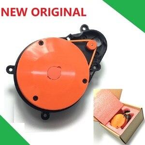 Image 1 - New Original Robot Vacuum cleaner Spare Parts roborock lds Laser Distance Sensor LDS for XIAOMI Roborock S50 S51 MIJIA