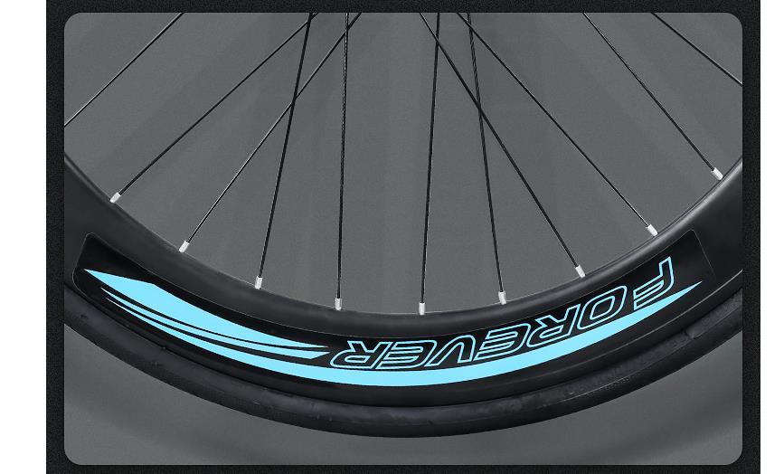 Excellent bicicleta road bike   700C*23  road  bicycle man& woman bike  14 speed   Disc  brakes 3