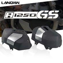 Для bmw r1250 gs r rs rt защита головки цилиндра мотоцикла Защитная