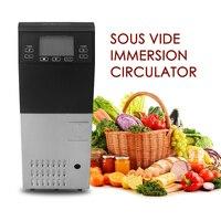 https://ae01.alicdn.com/kf/H142abc6a3fb6485aa939f035744a7a21j/ITOP-Professional-Sous-Vide-Immersion-Circulator-Presision.jpg