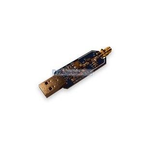 Image 2 - 2.4Ghz / 5Ghz / 5.8Ghz واي فاي الاجتياح التشويش شيلدر 2.4G 5G 5.8G واي فاي إزعاج جهاز تشويش مجلس التنمية/1 واط 2 واط مكبر كهربائي